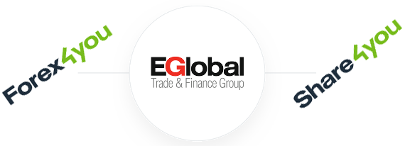 Обзор Eglobal Trade & Finance Group